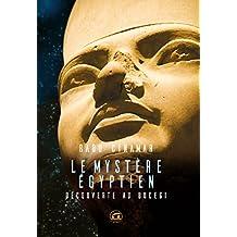 Le mystère égyptien (OVNIS)