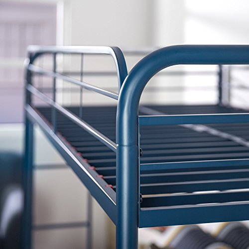 The Best Metal Bunk Beds For 2018 2019 On Flipboard By Randommix