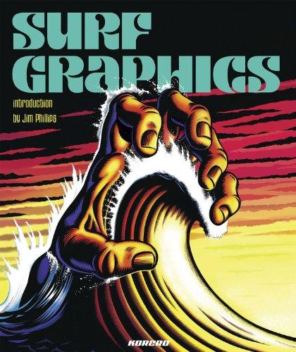 Surf Graphics ()