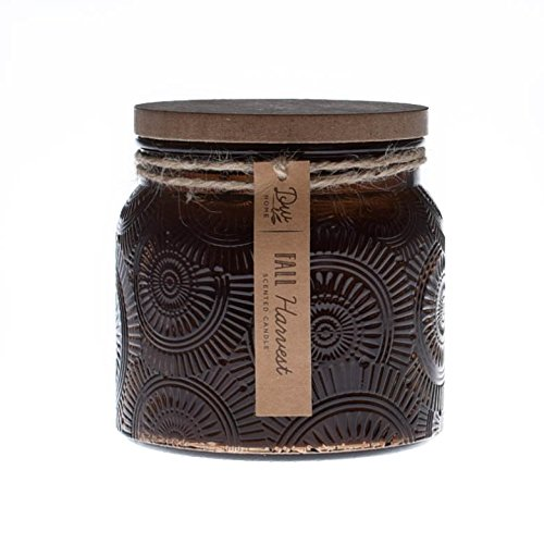 Heritage Pine Collection (DW Home Fall Harvest 18 oz Candle Heritage Collection 2 Wick)