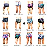 Premium Reusable Swim Diaper for Baby & Toddlers