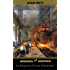 La Riqueza De Las Naciones (Golden Deer Classics) (Spanish Edition)