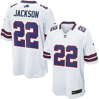 fred jackson jersey