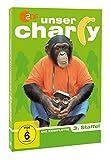 UNSER CHARLY-DIE KOMPLETTE 3.STAFFEL