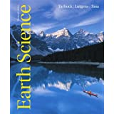 Earth Science (13th Edition)
