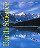 img - for Earth Science (13th Edition) book / textbook / text book