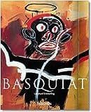 Basquiat Basic Art, Leonhard Emmerling, 382281637X