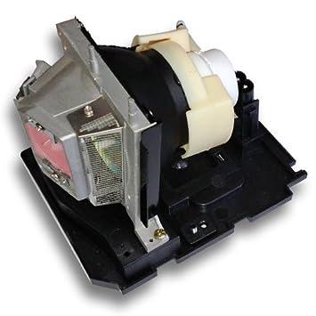 Pizarra inteligente 680 I Gen 3 Compatible bombilla con carcasa ...