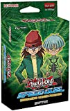 Yu-Gi-Oh! TCG: Speed Duel - Ultimate Predators Starter Deck