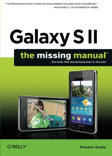 galaxy-s-ii-the-missing-manual-missing-manuals