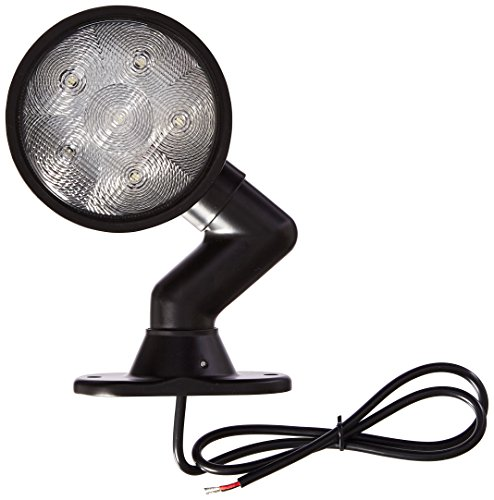 Outdoor Lamp Buyer in Florida - 5