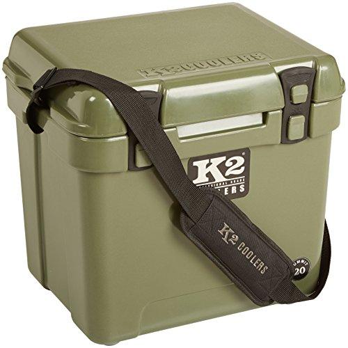 K2 Green - 5
