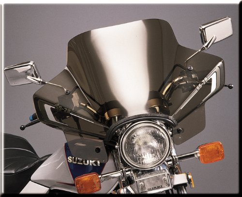 Slip Streamer Sport Fairing SS-28 for 1972-2009 Suzuki Motorcycles
