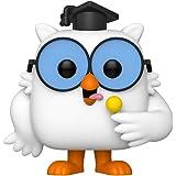 Funko Pop! AD Icons: Mr. Owl (Exclusive)