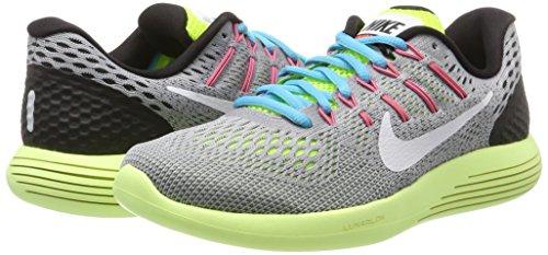 Utd Nike Utd T90 T90 nbsp;Laser Man nbsp;Laser T90 Man Nike Nike 1v7nPwpWq