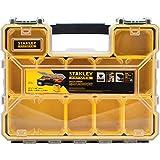 STANLEY FATMAX Tool Box Organizer, Deep Pro