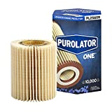 oil filter lexus ls460 - Purolator PL25609 PurolatorONE Oil Filter