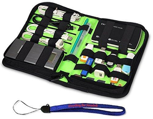nylon-fabric-storage-holder-wallet-case-bag-organizer-for-usb-flash-drives-thumb-drives-pen-drives-j