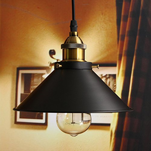 Deco Pendant Lights Up in Florida - 9