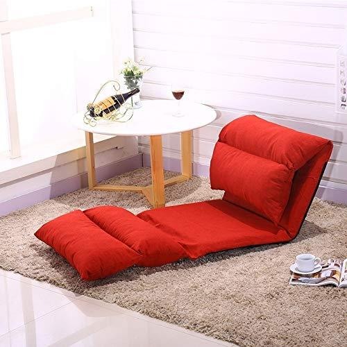 Amazon.com: Home Furniture Multifunctional Floor Sofa ...