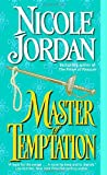 Master of Temptation, Nicole Jordan, 0804119813