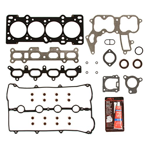 Evergreen HS6022 Cylinder Head Gasket Set