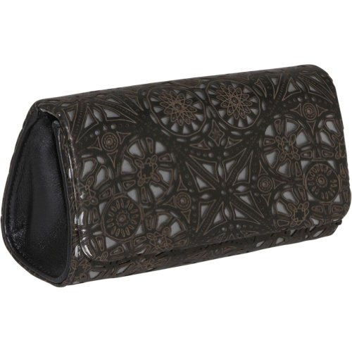 inge-christopher-charlott-clutch-black-pewter