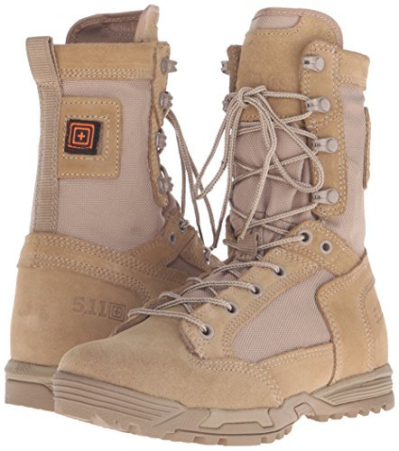 Stiefel 5 Skyweight Coyote 5 43 Coyote Series Tactical Boot 11 11 7rSw70q