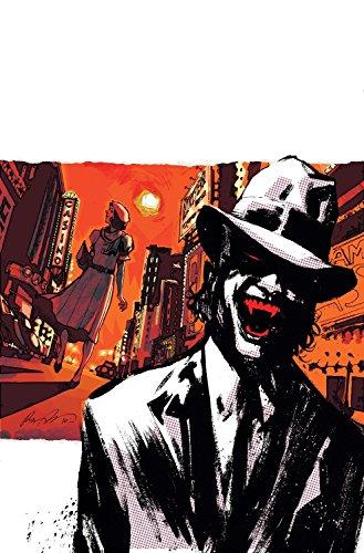 American Vampire Vol. 2 -
