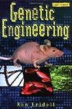 Genetic Engineering, Ron Fridell, 0822526336