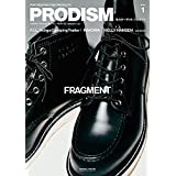 PRODISM