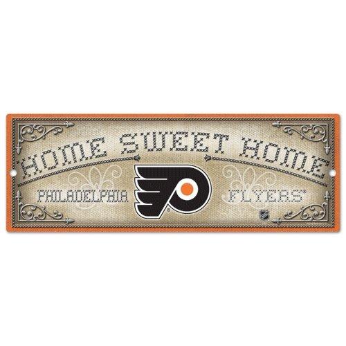 NHL Wood Sign – DiZiSports Store