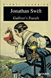 Image of Gulliver's Travels (Complete and Unabridged)