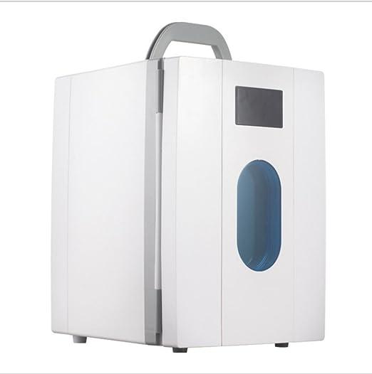 Compra Réfrigérateur à boissons, 10l congelador compacto ...