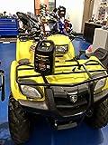 Motorkote MK-HL01G-04 Heavy Duty Hyper