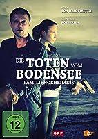 Die Toten vom Bodensee - Familiengeheimnis