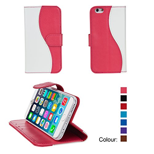 bear motion iphone 5 case - 8