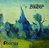 Phoenix by Zauber (2009-04-16)