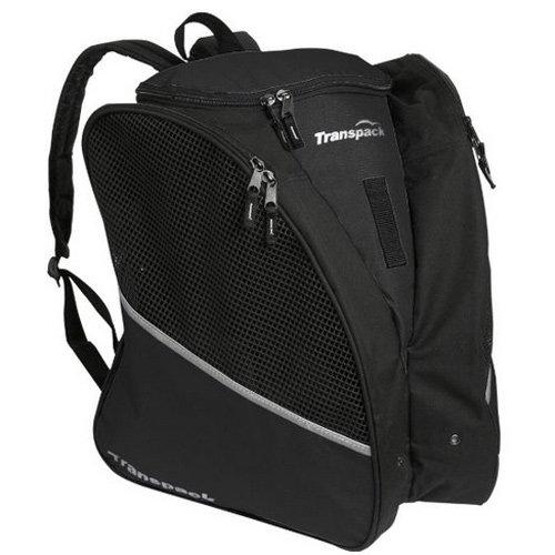 Buy transpack ice skate backpack