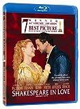 Shakespeare in Love - Blu-ray - Blu-ray
