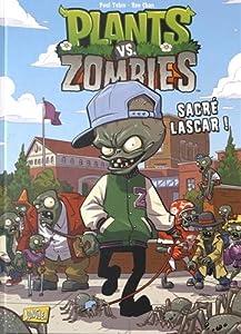 """Afficher """"Plants vs zombies n° 3"""""""