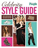 Teen People: Celebrity Style Guide
