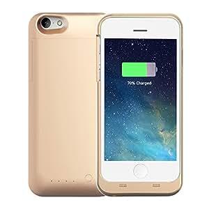 Power case iphone 6 amazon