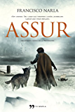 Assur (Spanish Edition)