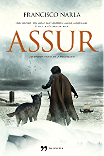 Assur (Spanish Edition)