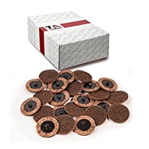 "TruBuilt 1 Automotive Conditioning Disc SC-DB, Coarse 2"", Type ""R"" 