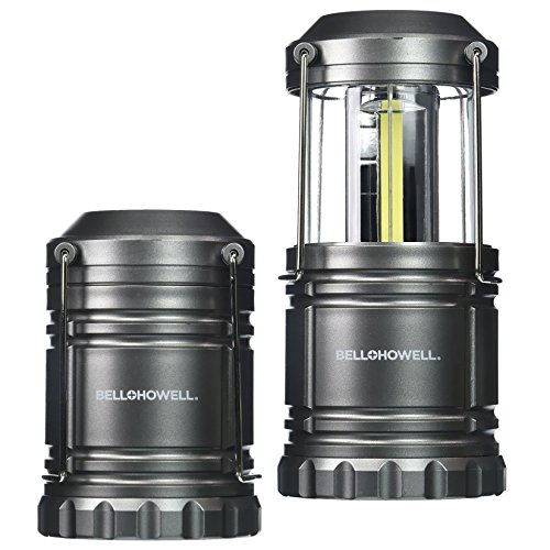 Buy led lanterns