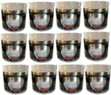 Sulfur Defense (Organic Sulfur Cystals) (3 Pack Special)