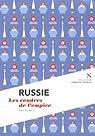 Russie par Délétroz