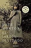El jardín olvidado  / The Forgotten Garden (Spanish Edition)